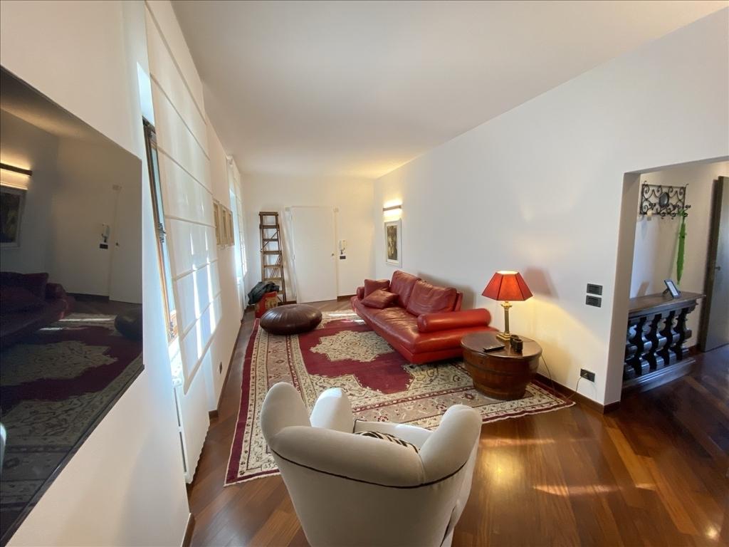 Appartamento in affitto a Firenze zona Michelangelo - immagine 16