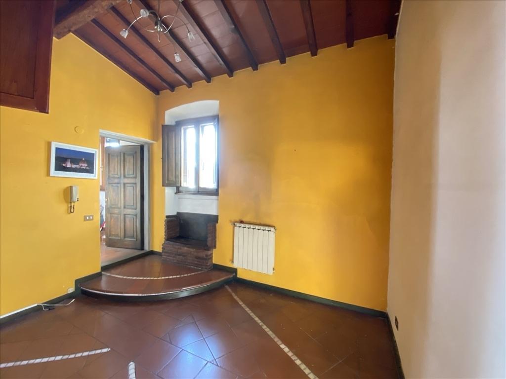 Appartamento in vendita a Firenze zona Piazza pier vettori - immagine 2
