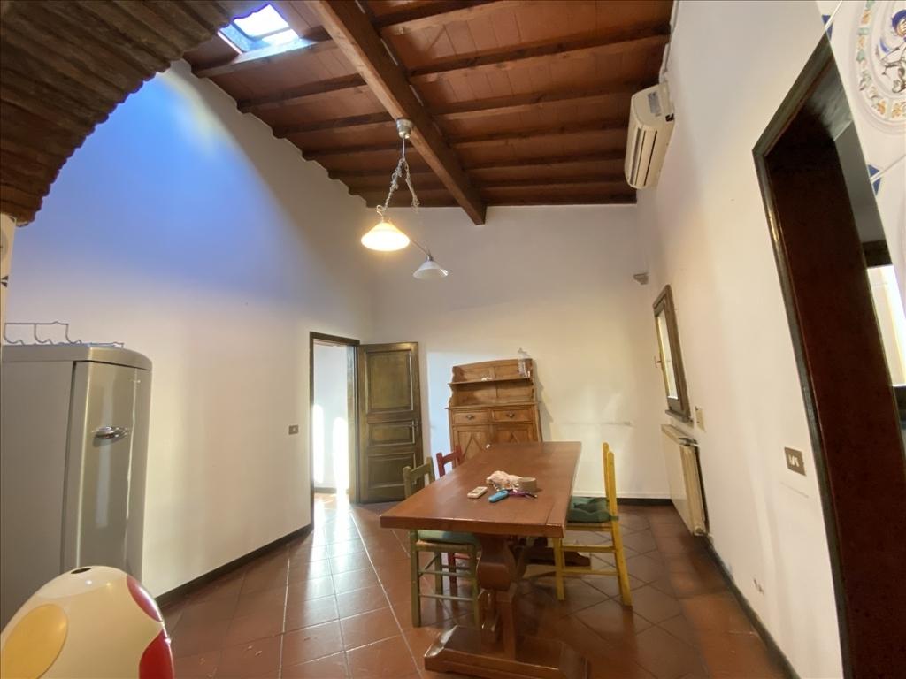 Appartamento in vendita a Firenze zona Piazza pier vettori - immagine 6
