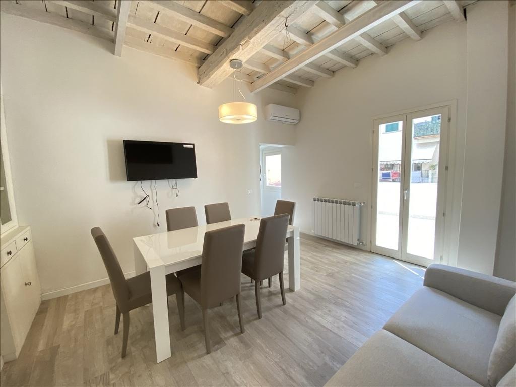 Appartamento in affitto a Firenze zona Piazza santa croce-sant'ambrogio - immagine 1
