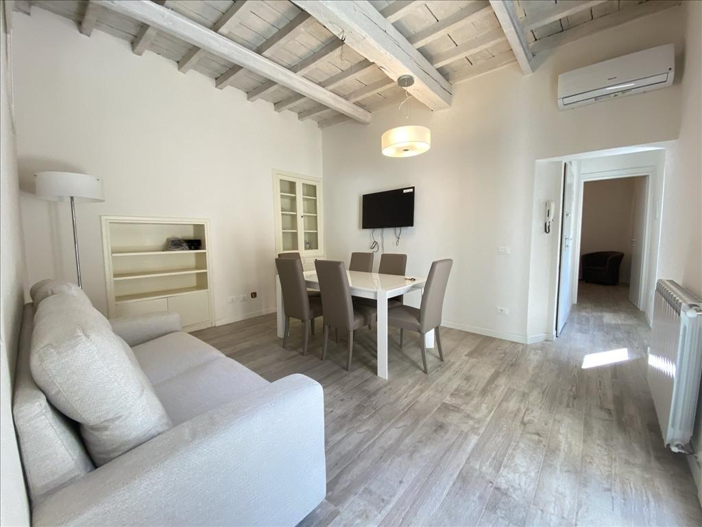 Appartamento in affitto a Firenze zona Piazza santa croce-sant'ambrogio - immagine 2