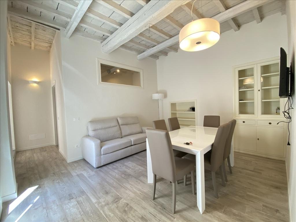 Appartamento in affitto a Firenze zona Piazza santa croce-sant'ambrogio - immagine 3