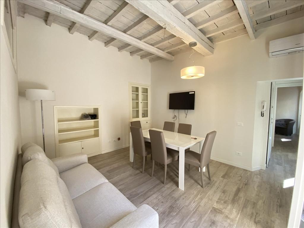 Appartamento in affitto a Firenze zona Piazza santa croce-sant'ambrogio - immagine 4