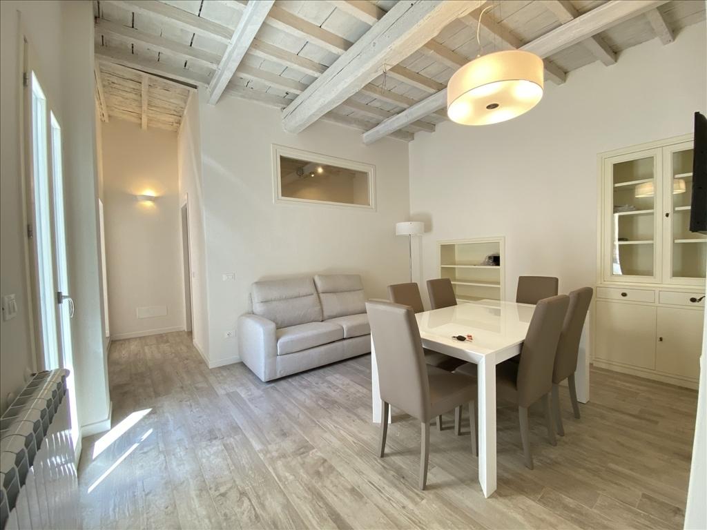 Appartamento in affitto a Firenze zona Piazza santa croce-sant'ambrogio - immagine 5
