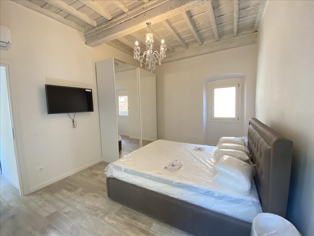 Appartamento in affitto a Firenze zona Piazza santa croce-sant'ambrogio - immagine 6