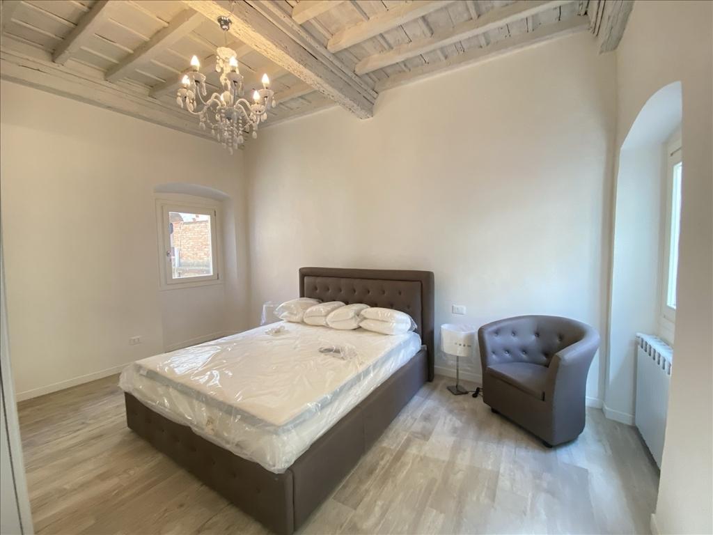 Appartamento in affitto a Firenze zona Piazza santa croce-sant'ambrogio - immagine 7