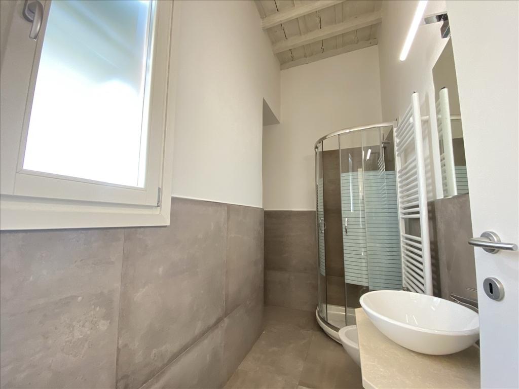 Appartamento in affitto a Firenze zona Piazza santa croce-sant'ambrogio - immagine 11