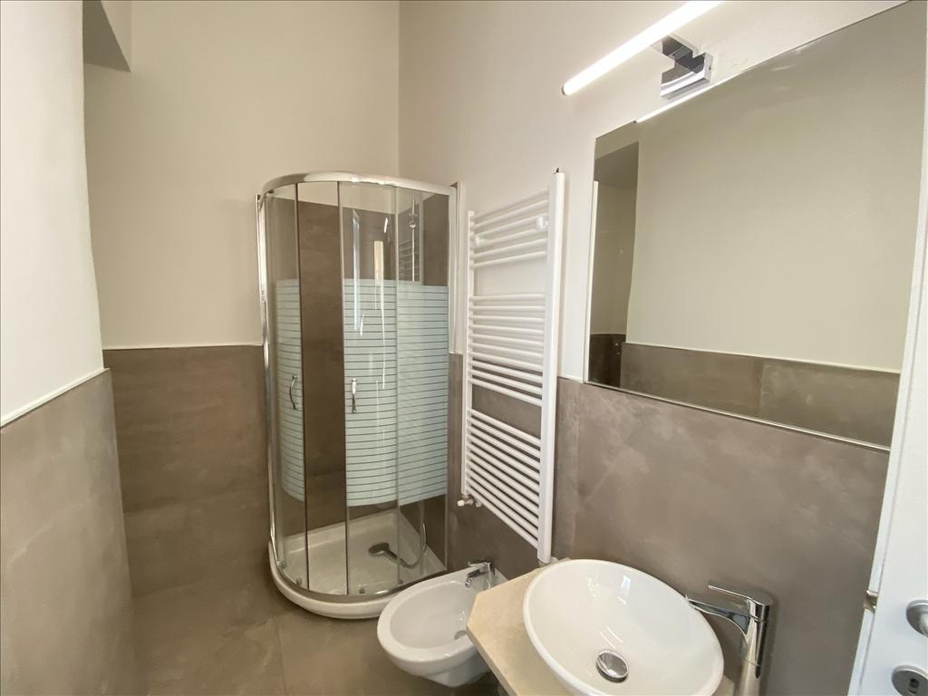 Appartamento in affitto a Firenze zona Piazza santa croce-sant'ambrogio - immagine 12