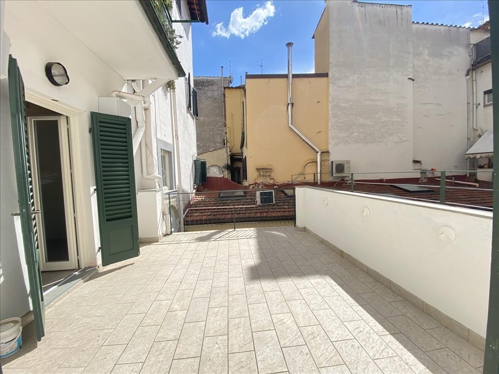 Appartamento in affitto a Firenze zona Piazza santa croce-sant'ambrogio - immagine 13