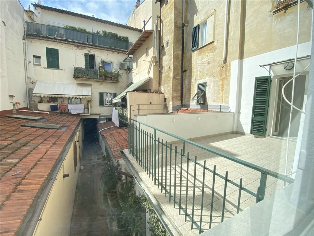 Appartamento in affitto a Firenze zona Piazza santa croce-sant'ambrogio - immagine 14
