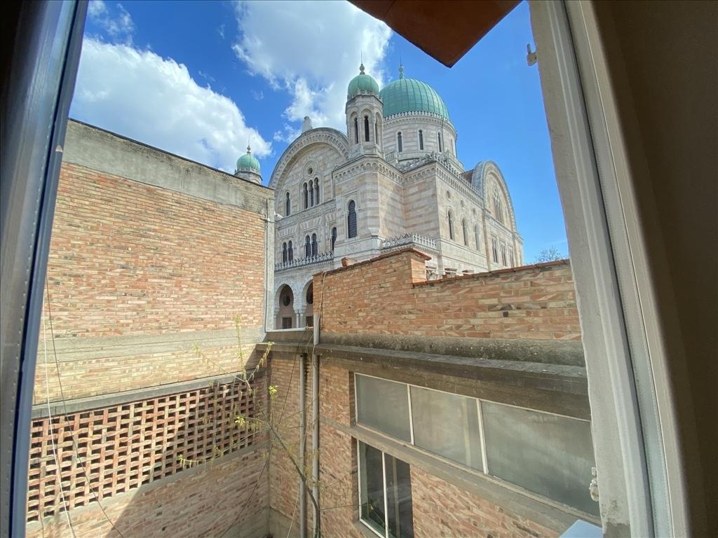 Appartamento in affitto a Firenze zona Piazza santa croce-sant'ambrogio - immagine 15