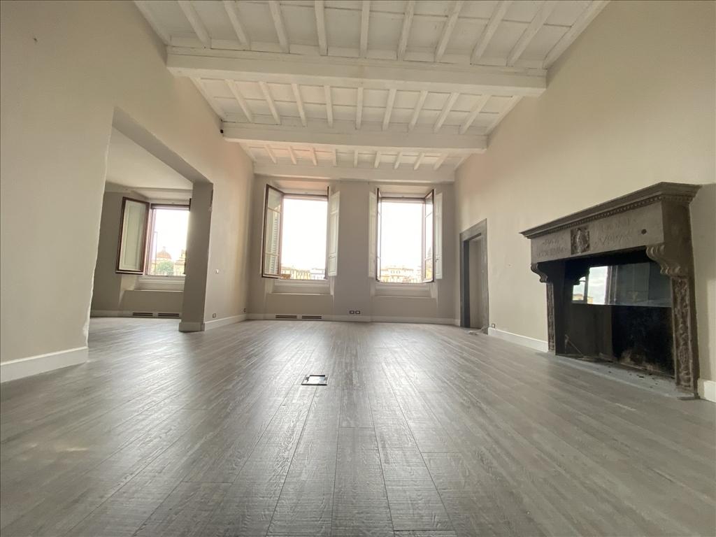 Appartamento in affitto a Firenze zona Piazza del duomo-piazza della signoria - immagine 1
