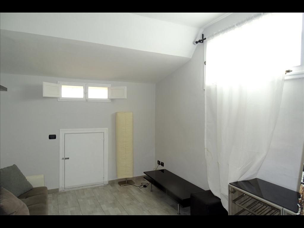 Appartamento in affitto a Firenze zona Piazza del duomo-piazza della signoria - immagine 5