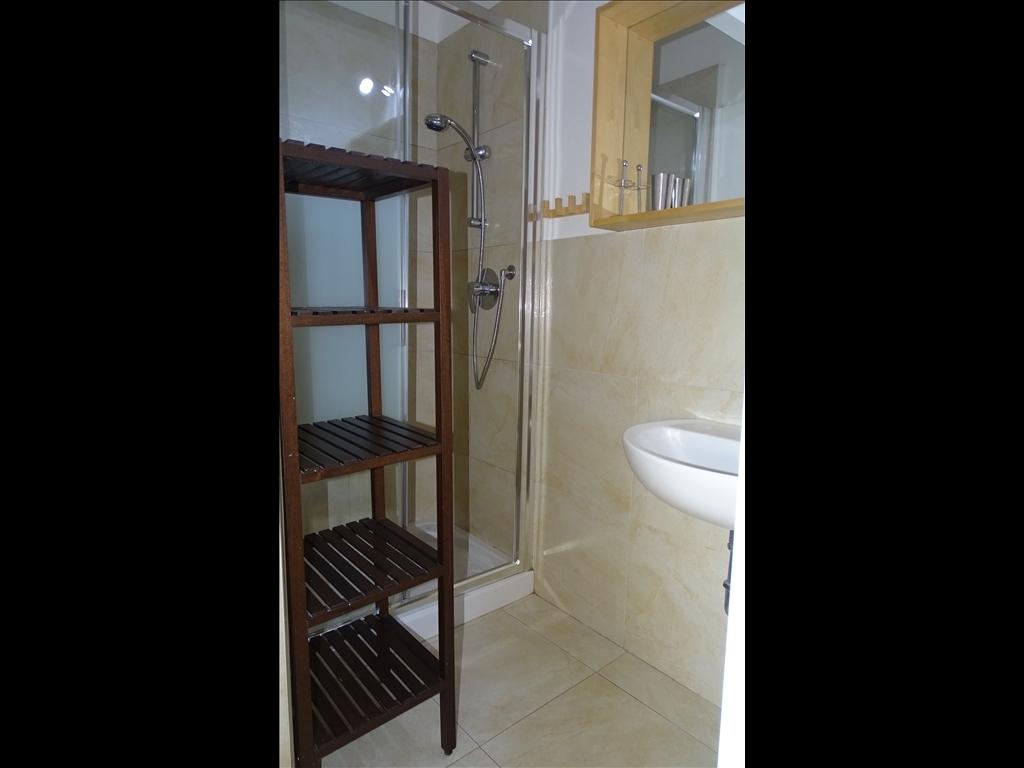 Appartamento in affitto a Firenze zona Piazza del duomo-piazza della signoria - immagine 11