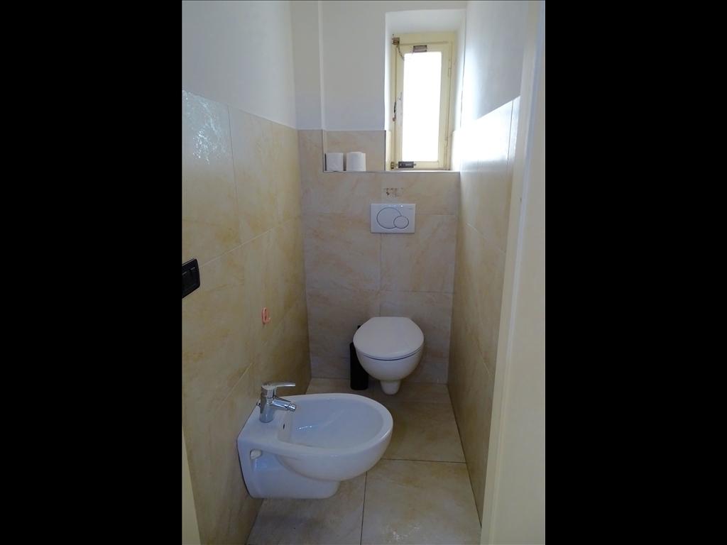 Appartamento in affitto a Firenze zona Piazza del duomo-piazza della signoria - immagine 14