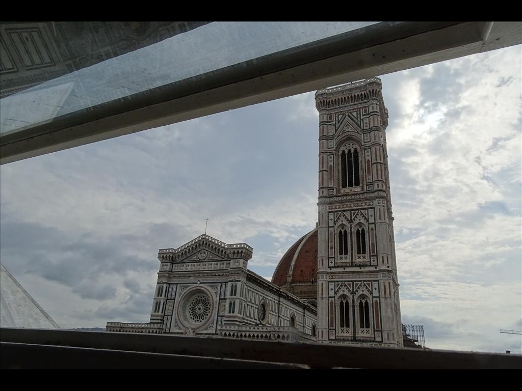 Appartamento in affitto a Firenze zona Piazza del duomo-piazza della signoria - immagine 19