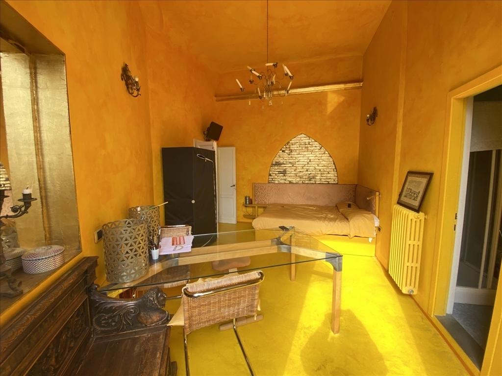 Appartamento in affitto a Firenze zona Porta romana-san gaggio - immagine 2