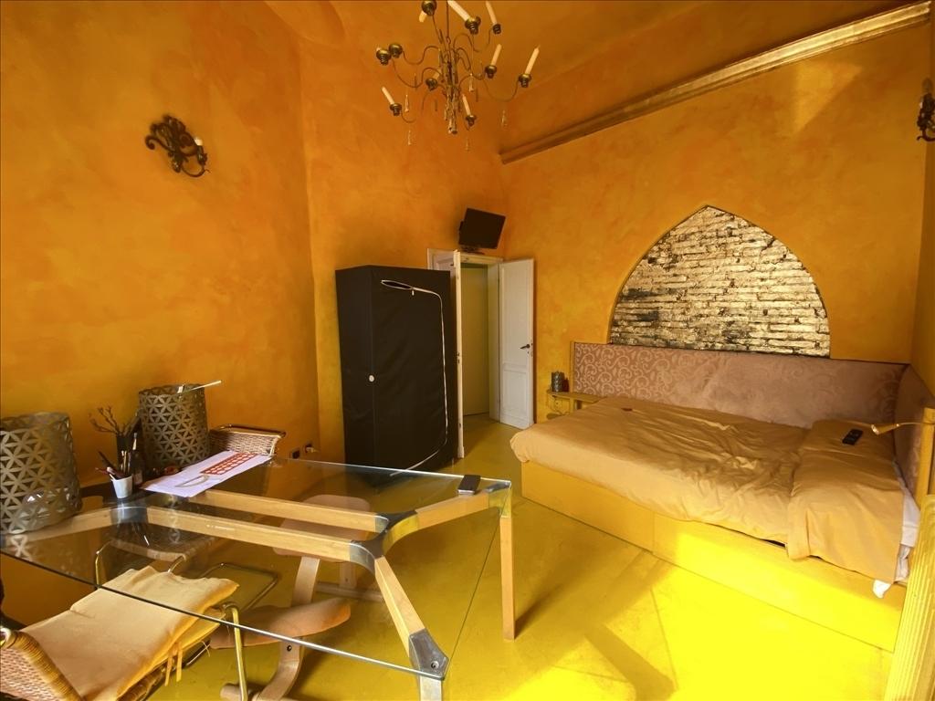 Appartamento in affitto a Firenze zona Porta romana-san gaggio - immagine 3