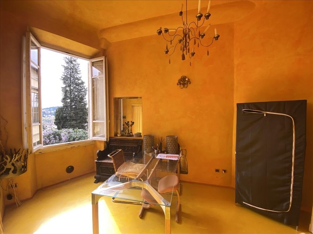 Appartamento in affitto a Firenze zona Porta romana-san gaggio - immagine 4