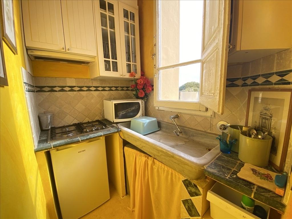 Appartamento in affitto a Firenze zona Porta romana-san gaggio - immagine 8