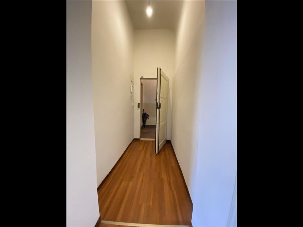 Appartamento in affitto a Firenze zona Corso italia-porta al prato - immagine 10