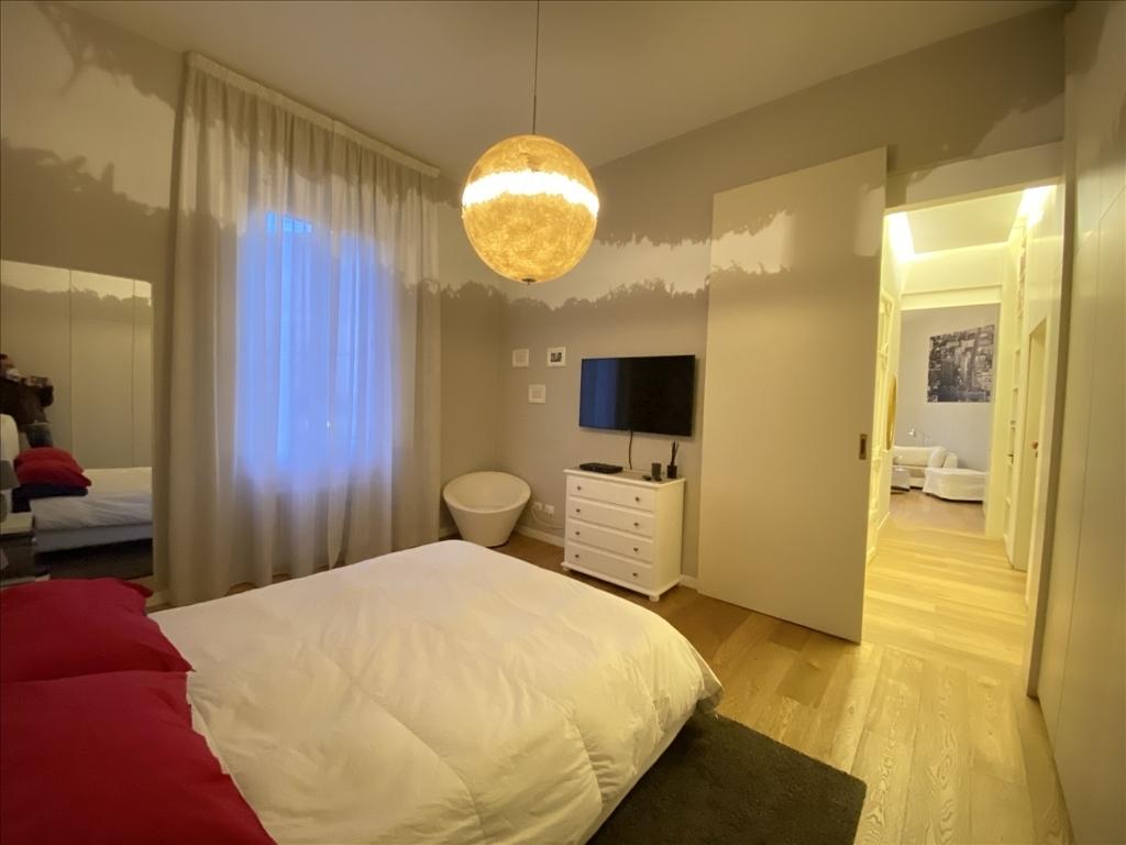 Appartamento in affitto a Firenze zona Campo di marte-viale volta - immagine 5