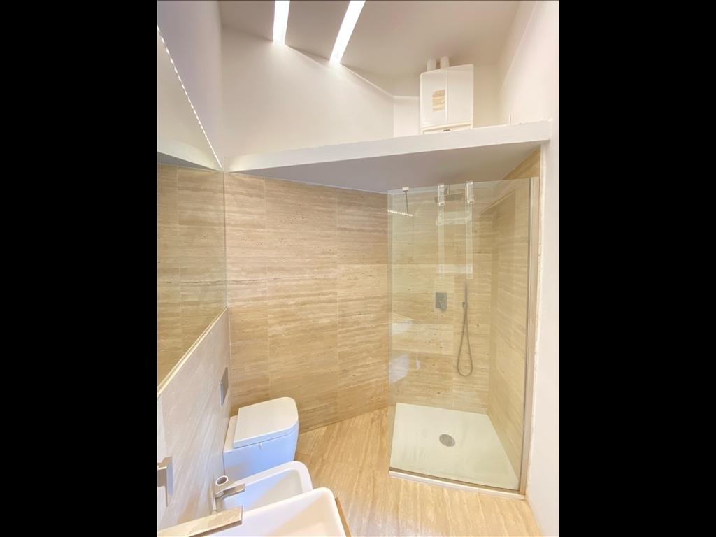 Appartamento in affitto a Firenze zona Campo di marte-viale volta - immagine 13