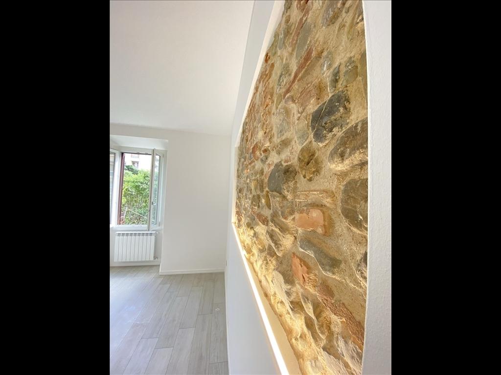 Appartamento in vendita a Firenze zona Rifredi - immagine 2