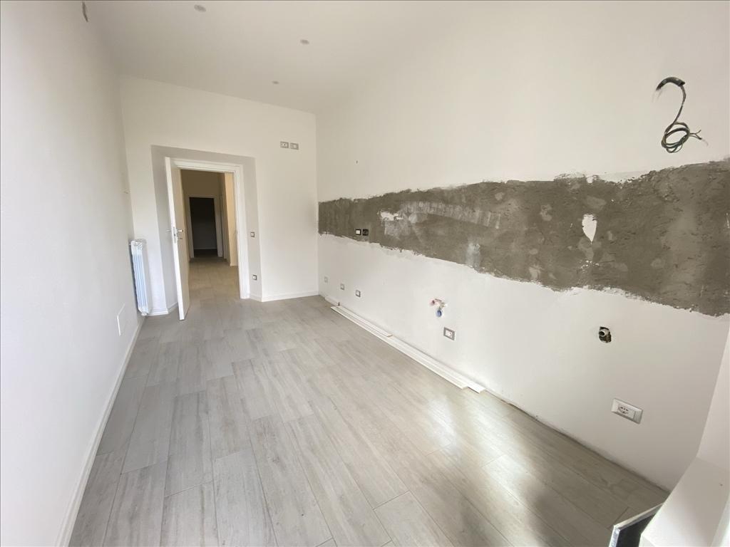 Appartamento in vendita a Firenze zona Rifredi - immagine 3
