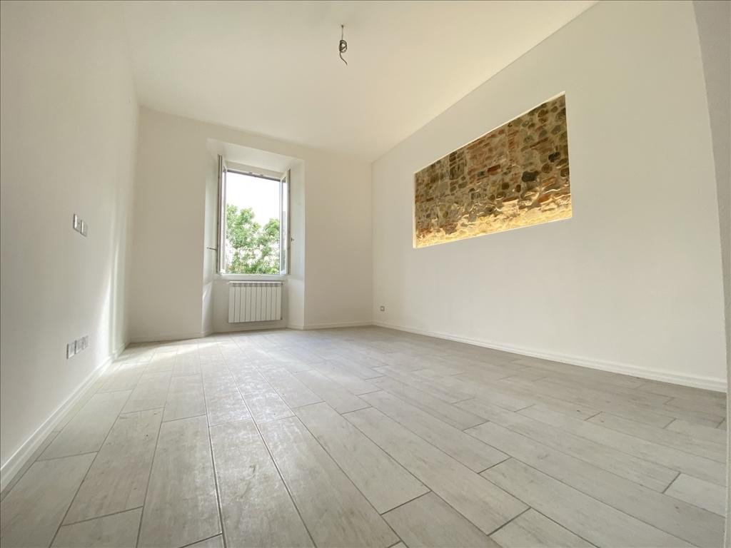 Appartamento in vendita a Firenze zona Rifredi - immagine 4