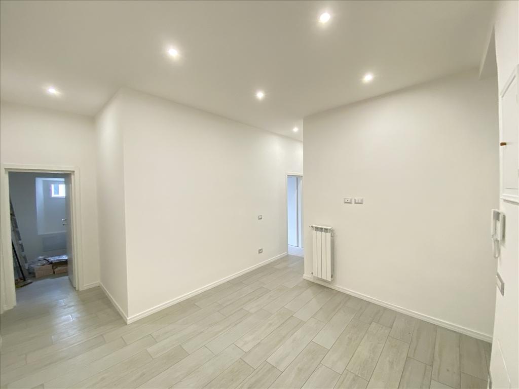 Appartamento in vendita a Firenze zona Rifredi - immagine 5