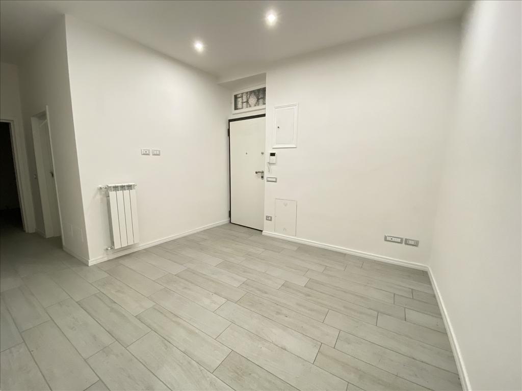 Appartamento in vendita a Firenze zona Rifredi - immagine 6