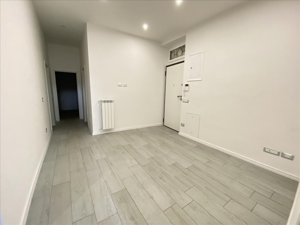 Appartamento in vendita a Firenze zona Rifredi - immagine 7