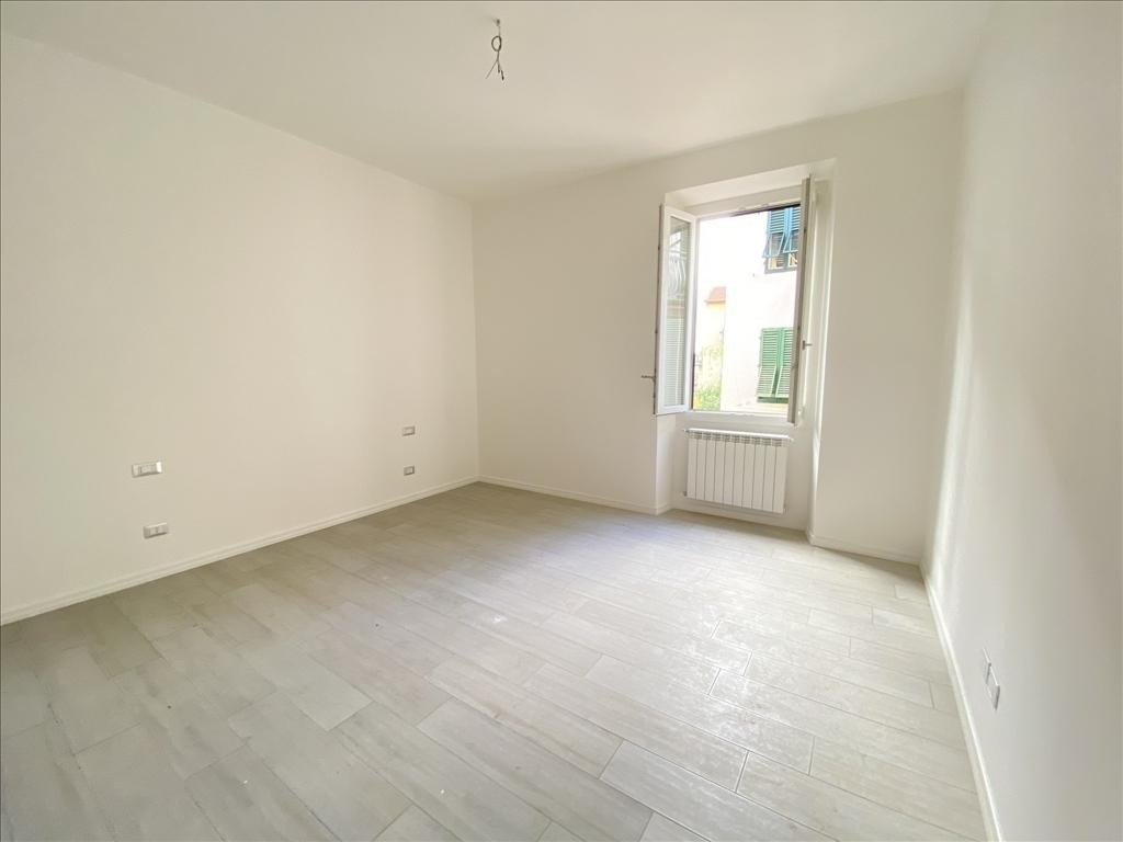 Appartamento in vendita a Firenze zona Rifredi - immagine 8