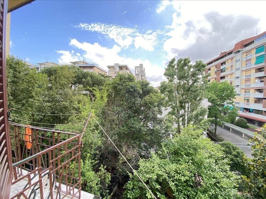 Appartamento in vendita a Firenze zona Rifredi - immagine 10