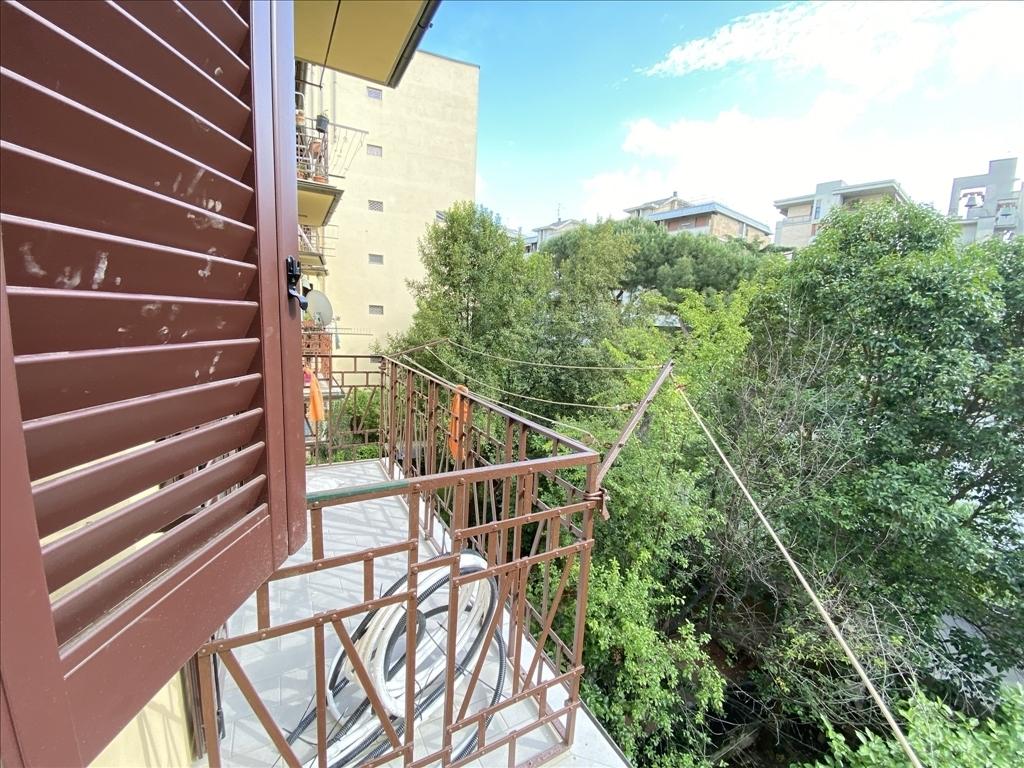 Appartamento in vendita a Firenze zona Rifredi - immagine 11