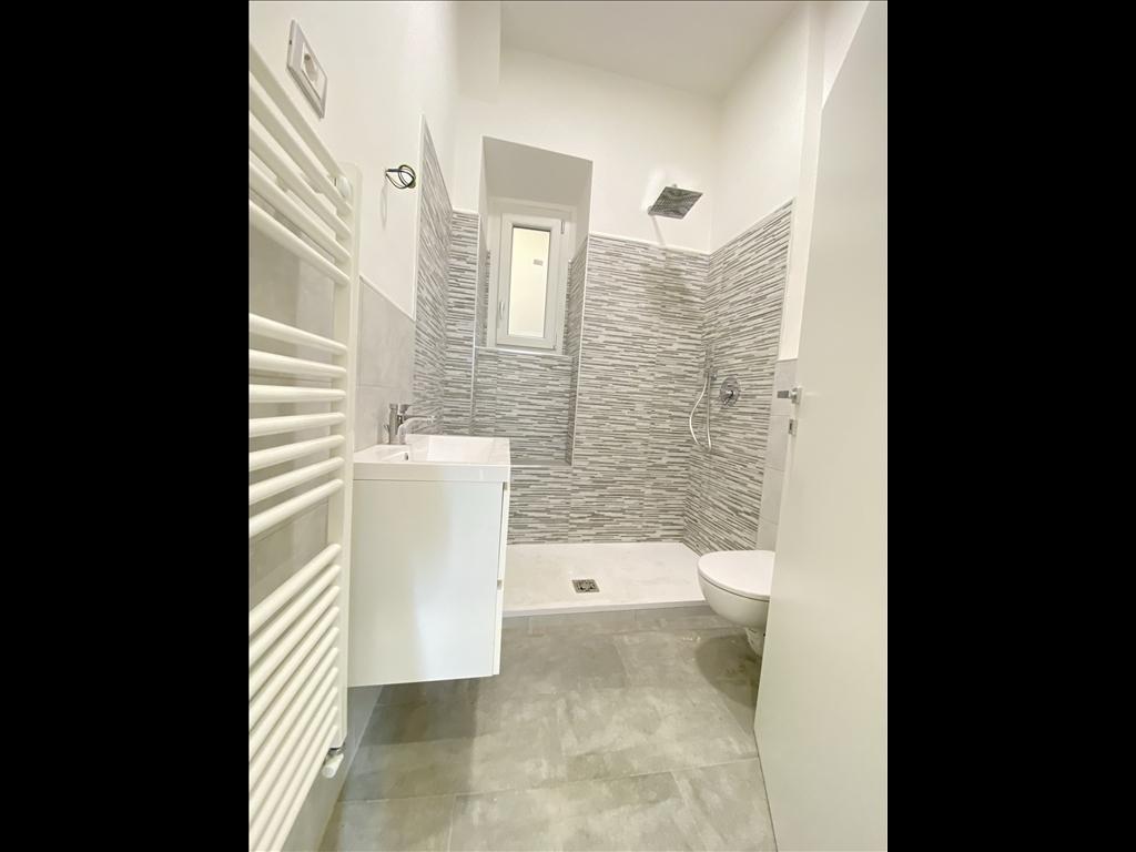 Appartamento in vendita a Firenze zona Rifredi - immagine 13