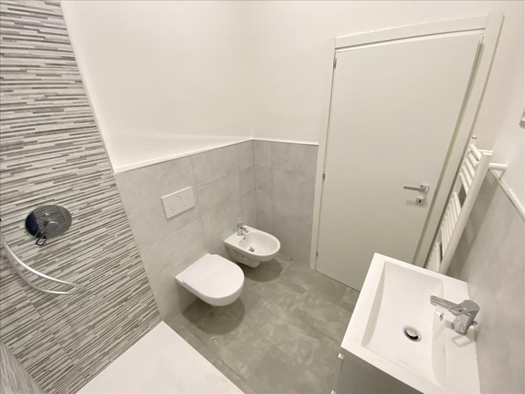Appartamento in vendita a Firenze zona Rifredi - immagine 14