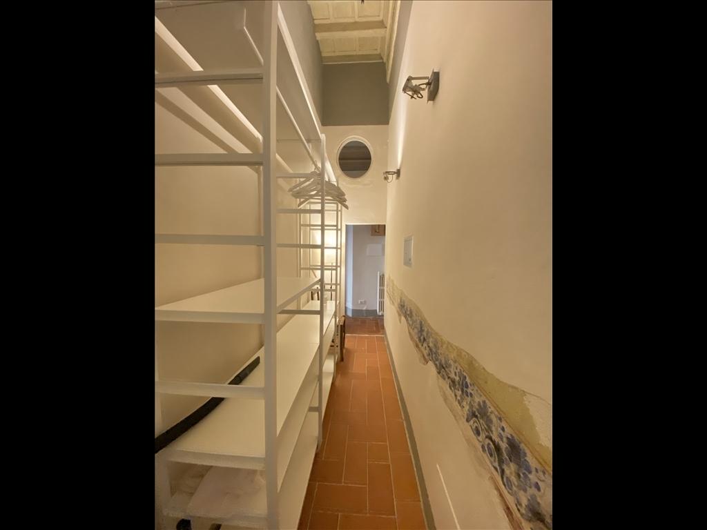 Appartamento in affitto a Firenze zona Porta san frediano-piazza santo spirito - immagine 10