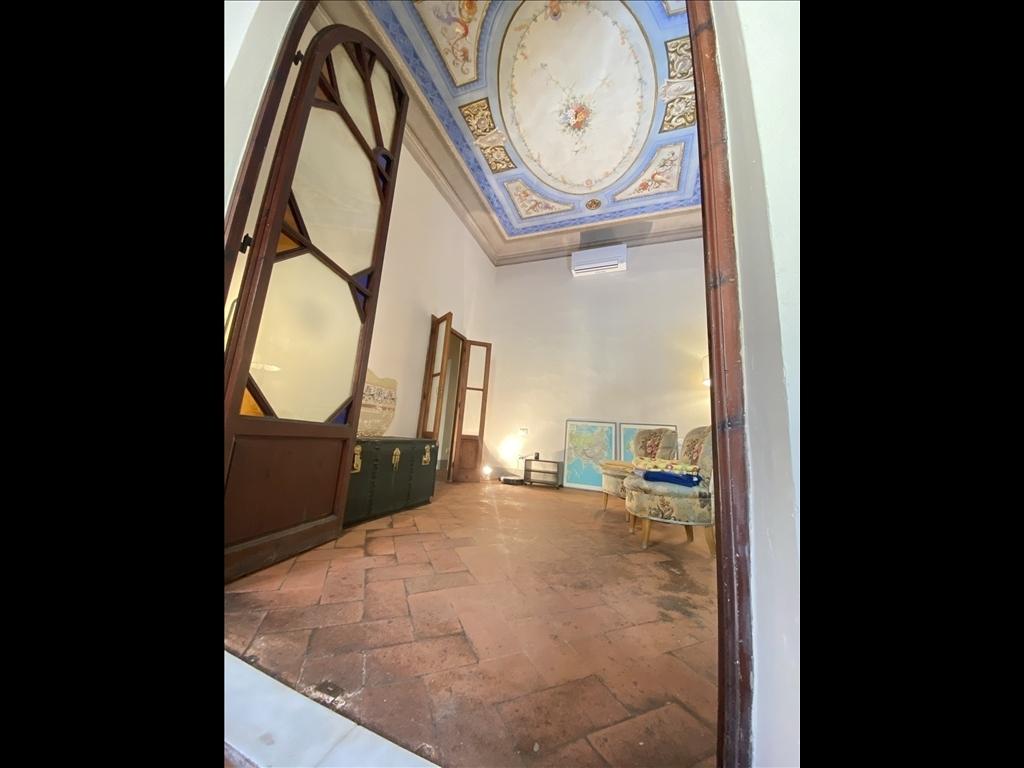 Appartamento in affitto a Firenze zona Porta san frediano-piazza santo spirito - immagine 15