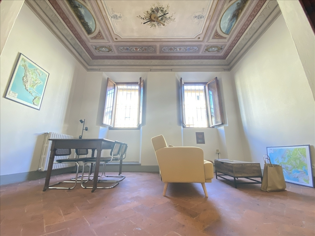 Appartamento in affitto a Firenze zona Porta san frediano-piazza santo spirito - immagine 17
