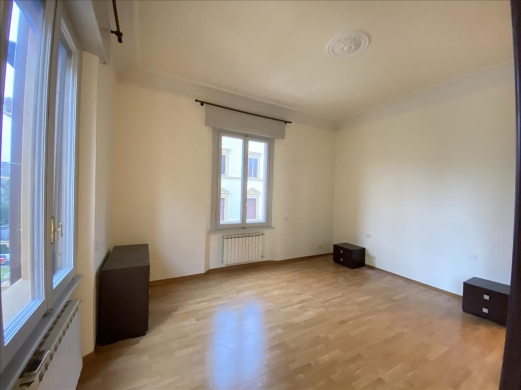 Appartamento in affitto a Firenze zona Piazza liberta' - immagine 2
