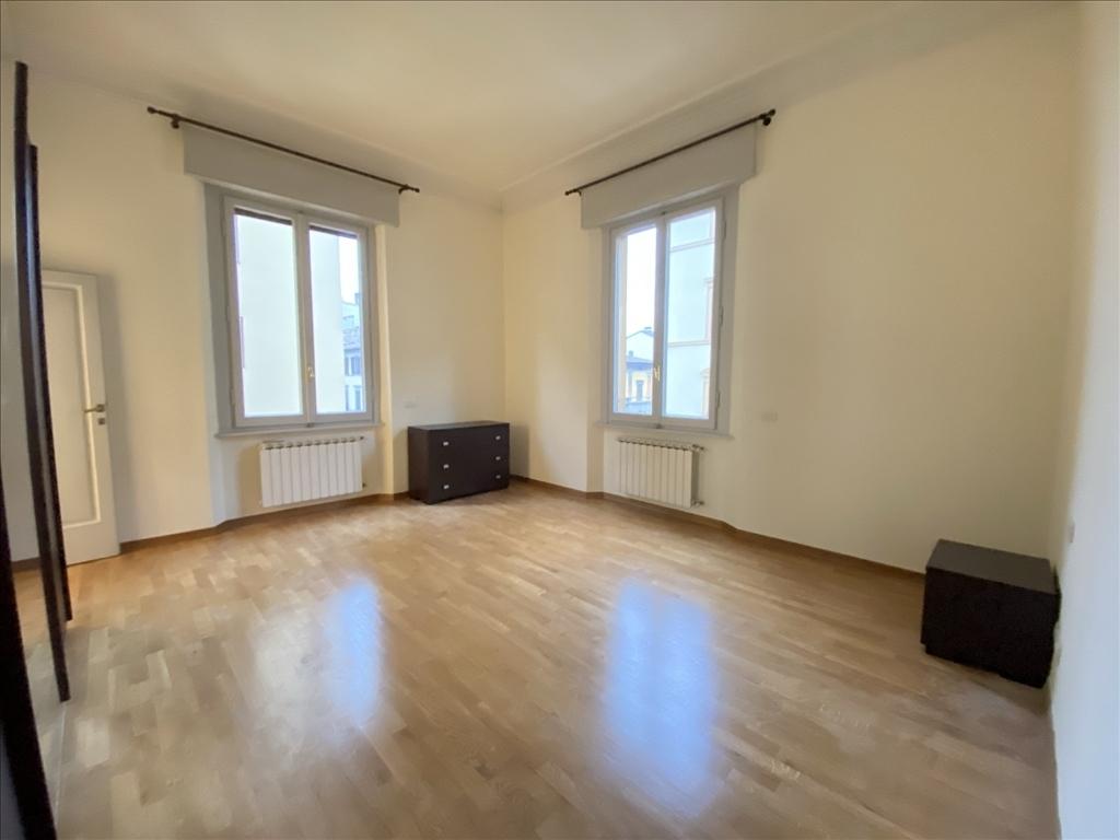 Appartamento in affitto a Firenze zona Piazza liberta' - immagine 3