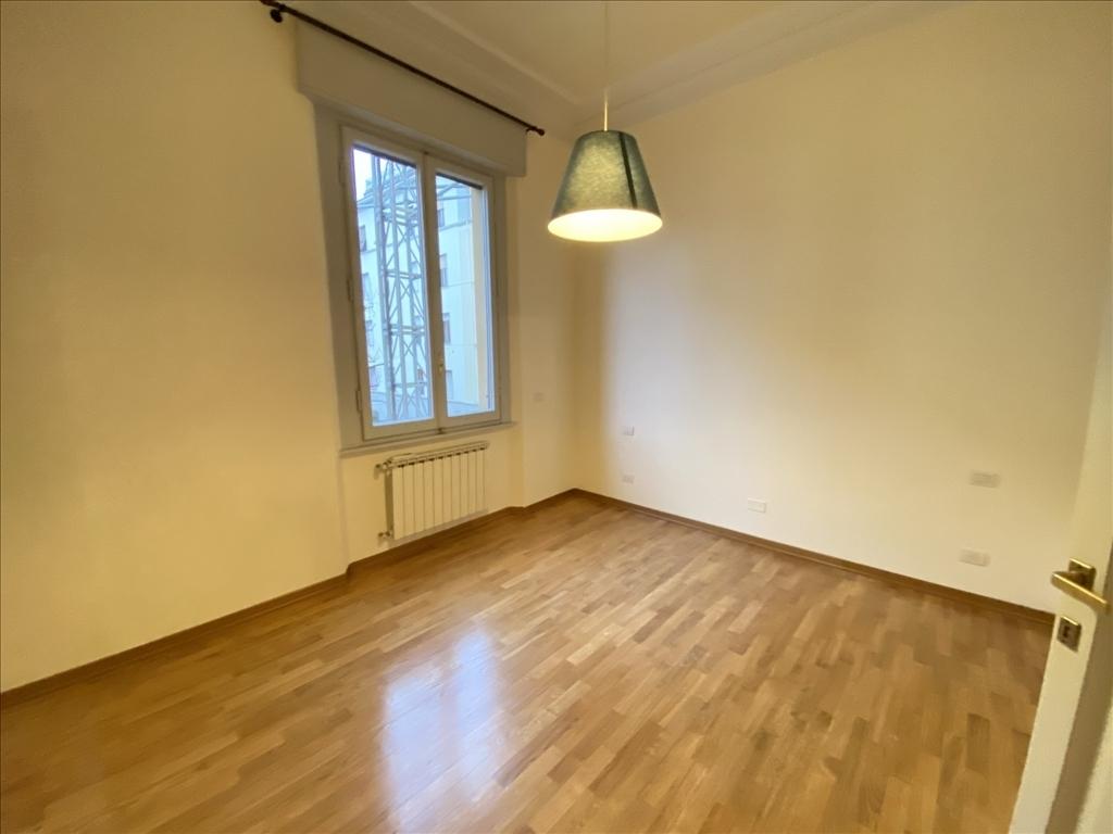 Appartamento in affitto a Firenze zona Piazza liberta' - immagine 4