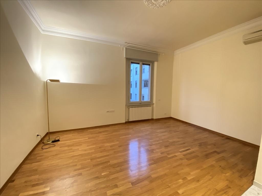 Appartamento in affitto a Firenze zona Piazza liberta' - immagine 5