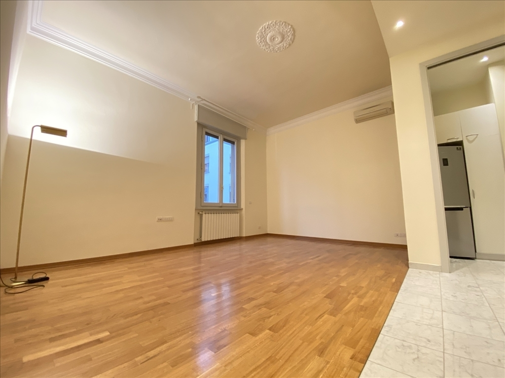 Appartamento in affitto a Firenze zona Piazza liberta' - immagine 6