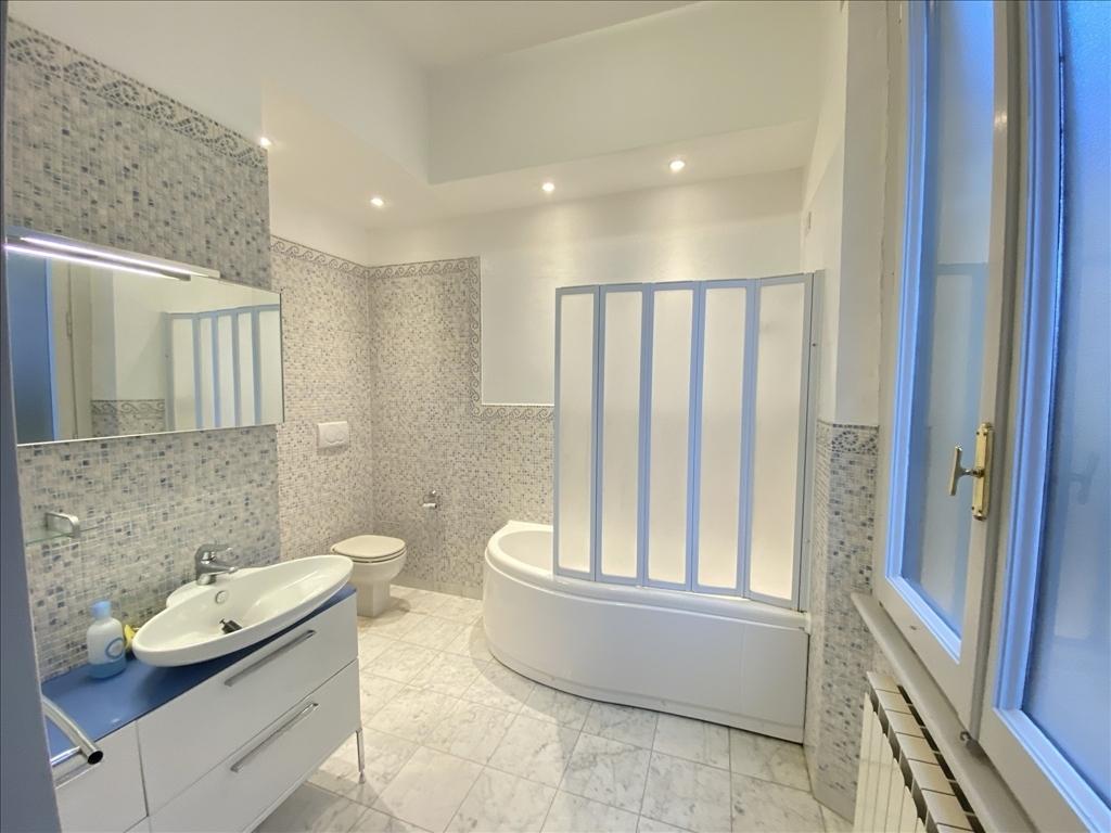 Appartamento in affitto a Firenze zona Piazza liberta' - immagine 7