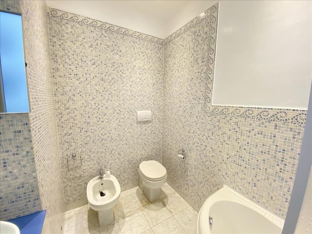 Appartamento in affitto a Firenze zona Piazza liberta' - immagine 8