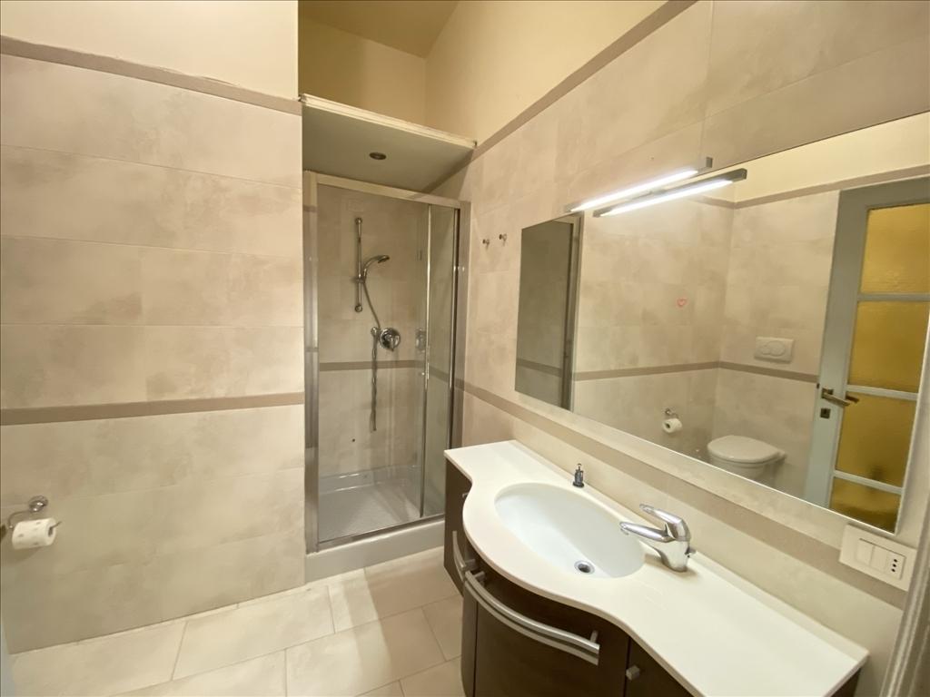 Appartamento in affitto a Firenze zona Piazza liberta' - immagine 11