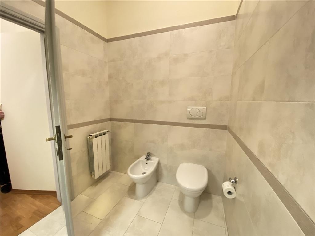 Appartamento in affitto a Firenze zona Piazza liberta' - immagine 12